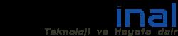 Aykan İnal –  ITIL-F | MCSA